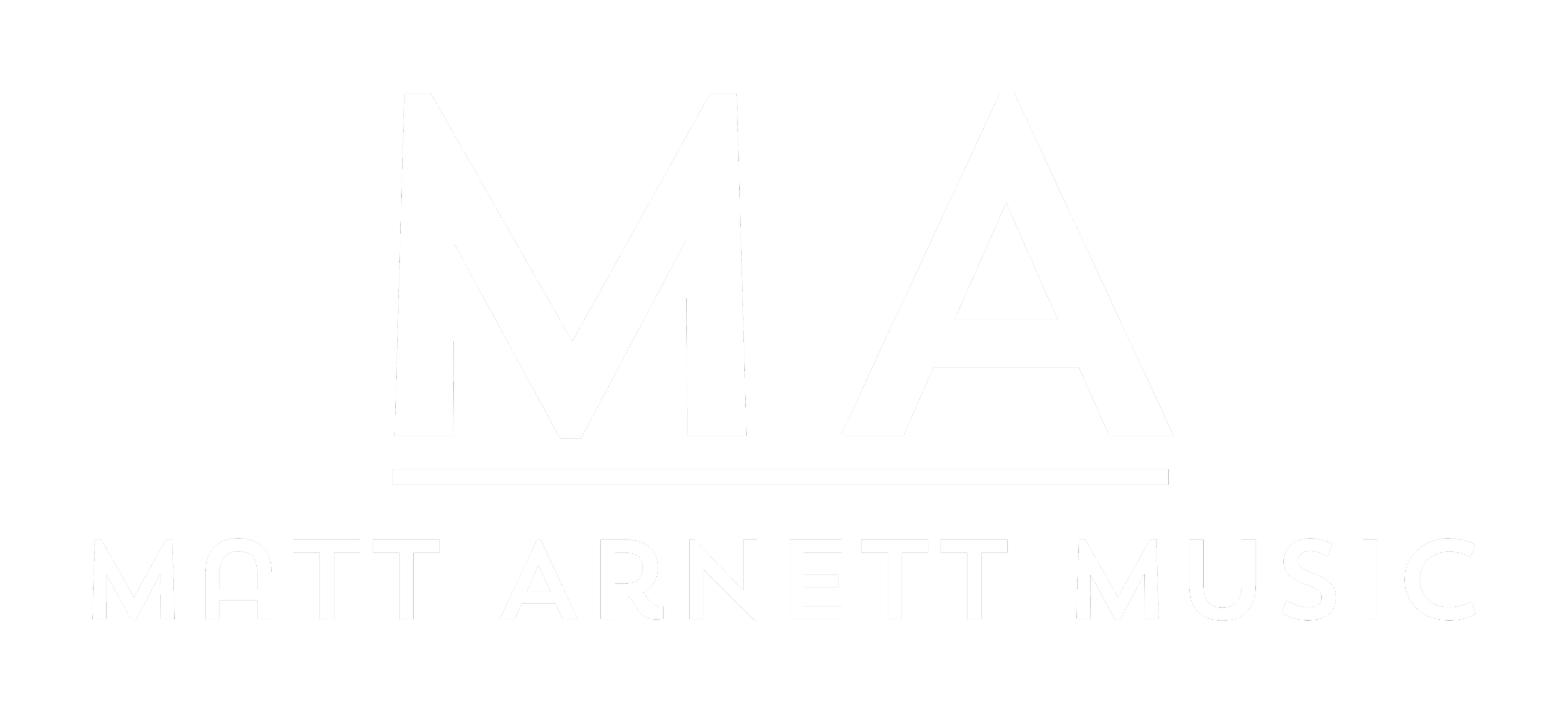 Matt Arnett Music